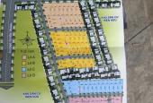 Chính chủ bán lô đất mặt tiền đường 6m dự án Bến Tràm của công ty Hưng Thịnh House, DT 6×21=126m2