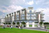 Cơ hội cuối cùng sở hữu 2 căn Shophouse cuối cùng dự án Khai Sơn, chiết khấu 9% - 0944111223