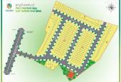 Cát Tường Group mở bán dự án Phú Bình, trung tâm thị xã Thuận An, Phường Bình Chuẩn, Bình Dương