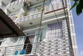 Nhà phố 5 tầng Mễ Cốc 1PK + 3PN + 4WC cách cầu Chà Và 2km- giá 1.57 tỷ, Mr - Trung