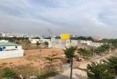 Bán đất nền mặt tiền xã Long Cang, TT 50%, CK 460 tr, kinh doanh. LH chủ đất 0909.679.112, SH riêng