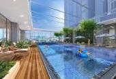 Trả trước 370 triệu nhận ngay căn hộ cao cấp trong khu Geleximco Lê Trọng Tấn - Hỗ trợ vay 50%