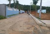 Đất Phú Quốc đường Cây Thông Ngoài, ngay trung tâm thị trấn Phú Quốc, 0966188032