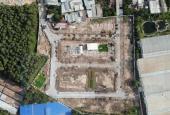Cát Tường Phú Sinh triển khai bán Cát Tường Phú Bình, Thuận An giá từ 1,6 tỷ /nền SĐR