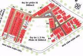 Đất nền Phú Quốc, SHR, 8tr/m2, gần sân bay, casino, biển, Vinpearl
