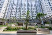 Bán căn hộ Florita gần Sunrise City, phường Tân Phong, Quận 7, Hồ Chí Minh giá 3 tỷ