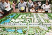 Bán đất mặt tiền Tỉnh Lộ 743, thị xã Thuận An, Bình Dương