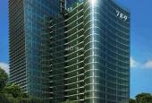 Ban quản lý cho thuê tòa 789 Bộ Quốc Phòng, giá rẻ 299 nghìn/m2/th, LH: 0938 613 888