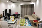 Cần bán gấp căn Sky 3, 2 phòng ngủ, Phú Mỹ Hưng, Quận 7