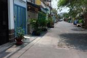 Bán nhà riêng hẻm 465/* Trần Xuân Soạn, Tân Kiểng, Quận 7
