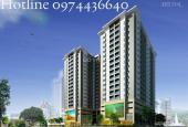 Cho thuê văn phòng cao cấp tại Legend Nguyễn Tuân, Thanh Xuân, Hà Nội. LH 0974436640