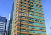 Cho thuê văn phòng khu Duy Tân, Cầu Giấy, tại tòa nhà TTC Duy Tân. LH 0974436640