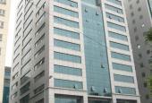 Cho thuê văn phòng khu vực Duy Tân, Cầu Giấy, tại tòa nhà Việt Á. LH 0974436640