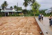 Bán đất Ocean Land, gần đường Cây Thông Ngoài, huyện Phú Quốc