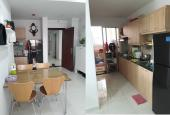 Cần bán nhanh căn hộ chung cư Khuông Việt 76m2, 02 phòng ngủ, hướng tây nhìn Đầm Sen, giá 1.95 tỷ