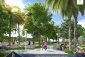 Mở bán giai đoạn 1 dự án Sunshine City, cạnh sông, ngay trung tâm sầm uất, cạnh chợ, chỉ 750tr/nền