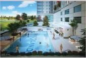 Bán căn hộ chung cư tại Dự án Homyland 3, Quận 2, Hồ Chí Minh diện tích 70 - 105m2 giá 1 tỳ 5 Triệu