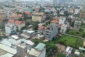 Cho thuê căn hộ Thủ Thiêm Sky Thảo Điền, Quận 2, 60m2, 2pn, đầy đủ nội thất, 12 tr/th. 0918860304