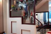 Bán đất 214 Nguyễn Xiển TTCA, 43m2 6 tầng, ô tô vào nhà, có vỉa hè tương lai, giá 6.2 tỷ