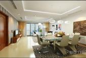 Cho thuê căn hộ chung cư tại Dự án Khu căn hộ F.Home, Hải Châu, Đà Nẵng diện tích 63m2 giá 18 Triệu