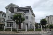 Bán gấp hàng hiếm biệt thự Mỹ Thái Phú Mỹ Hưng, DT 7x20m, nhà đẹp, giá 15.5 tỷ, LH 0914.020.039