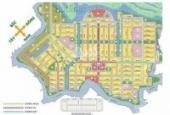 Hưng Thịnh mở bán đất nền dự án sân golf Long Thành, TP Biên Hòa, sổ đỏ. LH 0982098412