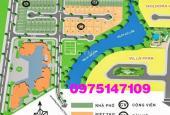 Bán nền đất biệt thự đường Liên Phường dự án Minh Sơn, Quận 9, diện tích 11x19m, đường 12m