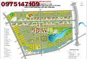 Kẹt tiền cần thanh lý gấp lô 100m2, vị trí đẹp dự án Đông Tăng Long, Quận 9, lô IV. 17, 28 tr/m2