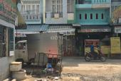 Bán nhà hẻm 8m Nguyễn Nhữ Lãm, P. Phú Thọ Hòa, DT 4x16,5m. Giá 5.25 tỷ