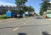 Chính chủ bán lô đất 120m2, giá 790tr, MT đường Nguyễn Thị Nhung, Thủ Đức. LH 0948126024 Hoàng