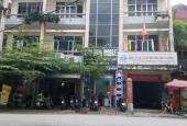 Bán đất ngõ 162, Nguyễn Đổng Chi, Nam Từ Liêm, Hà Nội