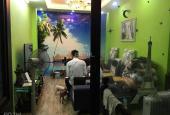 Cần bán gấp siêu phẩm Hai Bà Trưng, Quận Hoàn Kiếm, nhỉnh 3 tỷ. LH: Trần Huy 01678572613
