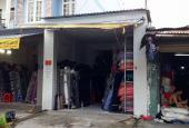 Nhà hot MTKD Lê Văn Phan, PTH - 4x25m - 13 tỷ (TL). LH: 0914.397.088