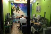 Cần bán gấp siêu phẩm nhà Quận Hoàn Kiếm, nhỉnh 3 tỷ. LH: Trần Huy 01678572613