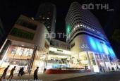 Ban quản lý cho thuê tòa nhà Indochina Plaza Hà Nội, diện tích: 50m2 ~ 500m2. LH: 0938613888