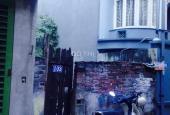 Hot! Bán đất ngõ phố Đại Từ, Hoàng Mai, ô tô vào được, DT 55m2, giá rẻ 43tr/m