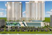 Cho thuê gấp căn hộ CC Golden Palm Lê Văn Lương, 2 PN, giá rẻ nhất thị trường. LH: 0989848332