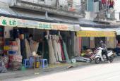 Nhà MTKD Chợ Vải Lê Văn Phan, PTH - 4,5x18m - 12,7 tỷ (TL). LH: 0914.397.088