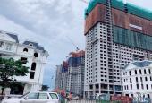 Chính thức mở bán tòa thương mại HH, dự án Bộ Công An 43 Phạm Văn Đồng. 01684138676