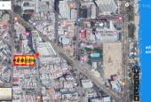 Mở bán đợt 3 chung cư HUD Building Nha Trang, Nguyễn Thiện Thuật, khách được mua giá lần đầu
