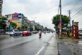 Bán 42m2 đất vị trí kinh doanh đỉnh, ô tô tránh, Giải Phóng, Thanh Xuân, giá chỉ 2,95 tỷ