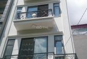Bán nhà phố khu Mỹ Đình 1, gần bến xe Mỹ Đình, Phạm Hùng, Keangnam, giá 5 tỷ. LH 0988192058