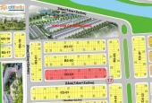Bán lô đất cực rẻ Cát Lái, DT 119m2, đường 12m, gần BT Ventura, giá 29 triệu/m2, LH 0915979186