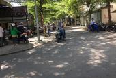Bán đất đường Số 14, khu dân cư Hồng Long - Hiệp Bình, giá 40tr/m2, DT 100m2 (5x20m)