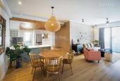 Chuyên cho thuê CH giá rẻ Grand View, DT 117m2, full nội thất chỉ 24 tr/tháng. LH: 0938043429