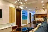 Cho thuê CC Goldmark City 83m2, 2PN, full nội thất đẹp, giá chỉ 12tr/th. LH: 01633.471.696 My