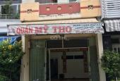 Nhà HXH 16/ Nguyễn Nhữ Lãm, P. Phú Thọ Hòa, DT 4,44x12,57m, 1 lầu. Giá 5,4 tỷ