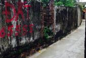 Chính chủ cần bán gấp mảnh đất tại Vĩnh Ninh, Vĩnh Quỳnh, DT 85m2, giá 15tr/m2