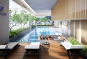 Căn hộ nhận giải thưởng kiến trúc danh giá nhất tại BCI Awards Châu Á, ra mắt căn hộ mẫu