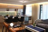 Sở hữu căn hộ tại trung tâm Mỹ Đình chỉ từ 1.2 tỷ - Nhận nhà ngay chiết khấu 3.5% - Lãi suất 0%